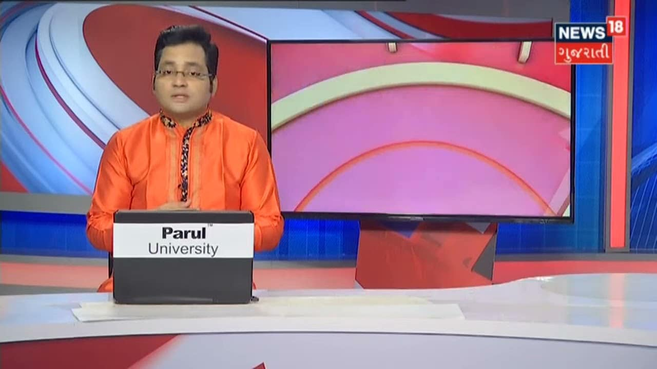 Palitana | Vajubhai Vala એ Nitin Patel ના નિવેદનને ગણાવ્યું વ્યક્તિગત