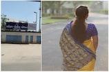 દીકરીને પ્રેમી ભગાડી જતા માતાએ પોલીસ સાથે રમી ગેમ,સાસુના માસ્ટર પ્લાનમાં જમાઈ પણ ભરાયો