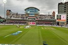 IND vs ENG 1st Test: વરસાદના કારણે બીજા દિવસે ફક્ત 33 ઓવરની રમત શક્ય બની, ભારત-125/4