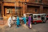 દેશમાં 24 કલાકમાં કોરોનાથી 422 લોકોનાં મોત, કેરળની સ્થિતિ ચિંતાજનક