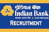 Jobs: ઈન્ડિયન બેંકમાં ધો-7થી લઈને સ્નાતક થયેલા માટે નોકરીની તક, જાણો તમામ વિગતો
