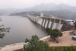 Narmada dam ગત વર્ષની સરખામણીમાં 20 મીટર ખાલી, વરસાદ ખેંચાશે તો જળસંકટ ઊભું થવાના એંધાણ