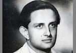 Vikram Sarabhai Birth Anniversary: ચંદ્રના ક્રેટરને અપાયુ છે વિક્રમ સારાભાઈનું નામ