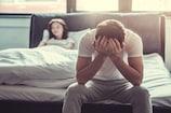 પોર્ન ફિલ્મ જોવા માટે મજબૂર કરતો હતો પતિ, પછી પત્નીએ મૂકી એવી શરત કે પતિના ઉડી ગયા હોશ