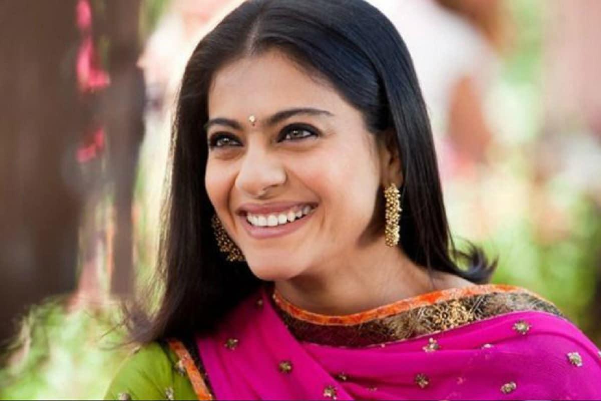 Happy Birthday Kajol: ભણવાથી બચવા માટે ફિલ્મોમાં આવી હતી કાજોલ, જાણો રસપ્રદ વાતો