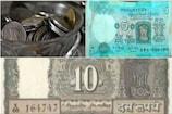 જો તમે પણ વેચી રહ્યા છો જૂના સિક્કા કે નોટ તો થઈ જાઓ સાવધાન, RBIએ જાહેર કરી જરૂરી સૂચના