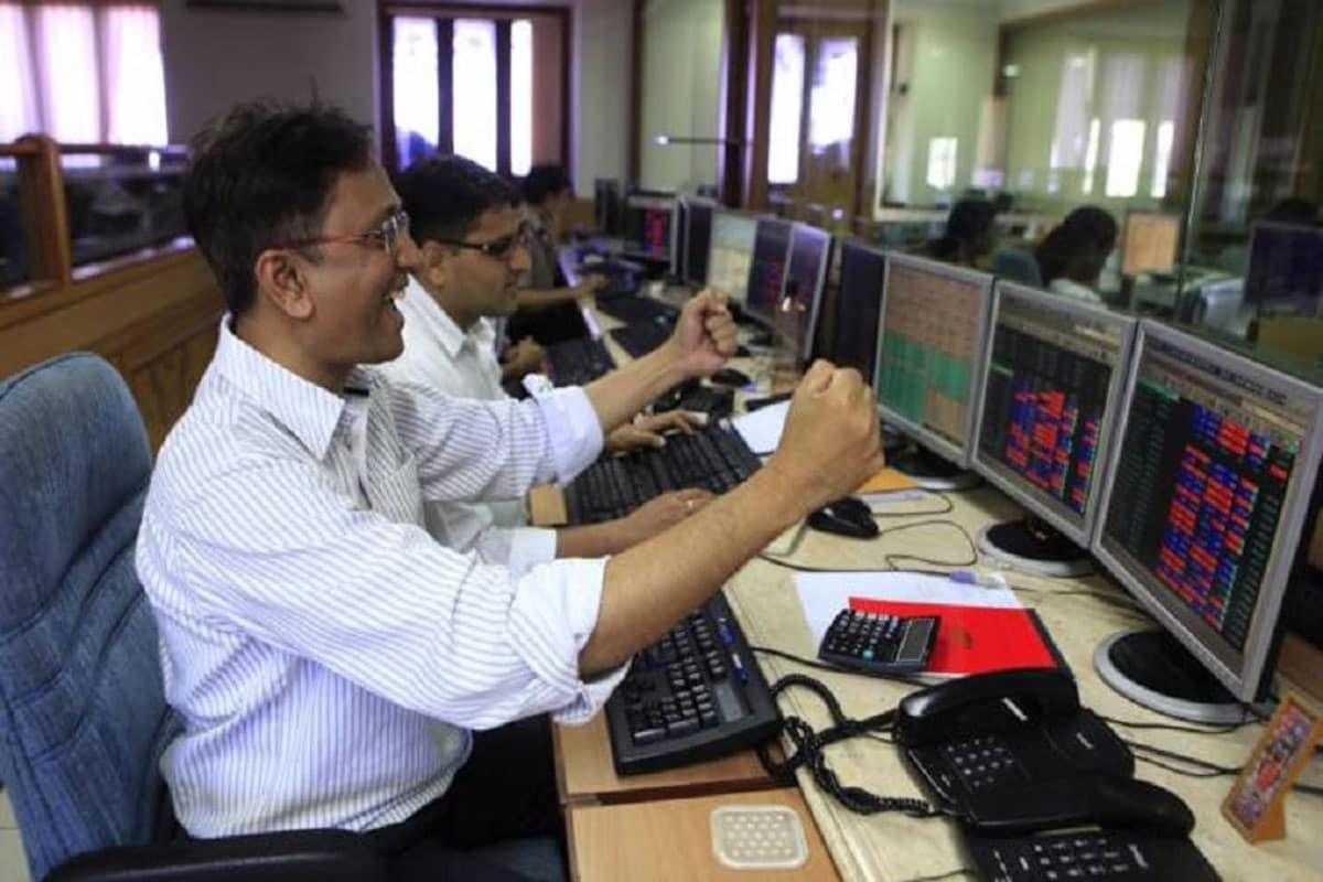 આ SME સ્ટૉકે ચાર મહિનામાં જ રોકાણકારોના 1 લાખ રૂપિયાના 12 લાખ બનાવી દીધા