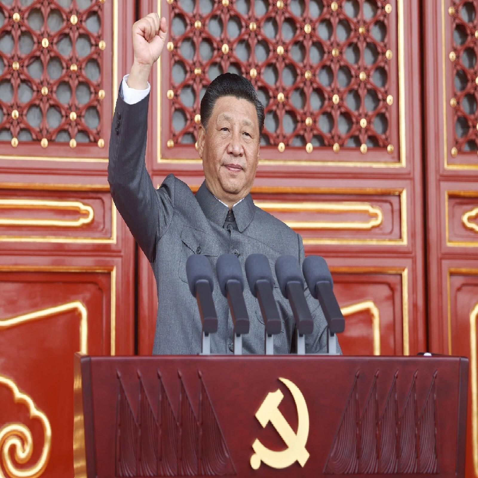 મીડિયા રિપોર્ટ પ્રમાણે ચીનના રાષ્ટ્રપ્રમુખ શી જિનપિંગે છેલ્લા 600 દિવસમાં એક પણ વિદેશ પ્રવાસ નથી કર્યો. અંતે તેઓ 18 જાન્યુઆરી, 2020ના રોજ મ્યાનમારના પ્રવાસે ગયા હતા. જે બાદમાં તેઓ દેશ બહાર નથી ગયા. જોકે, તાજેતરમાં તેઓ તિબેટ પહોંચ્યા હતા, જે કોઈ ચીની રાષ્ટ્રપ્રમુખનો પ્રથમ તિબેટ પ્રવાસ હતો. ચીન તિબેટ પર પોતાનો દાવો કરી રહ્યું હોવાથી તેને વિદેશ યાત્રા ન ગણી શકાય.