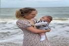OMG!છ મહિનાના બાળકને છે વિચિત્ર બીમારી, જન્મ બાદ ક્યારેય રડયું નથી, માતા છે ખૂબ જ પરેશાન