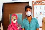 Surat : પરિણીતાએ પતિ સાથે મળી પ્રેમી પર કર્યો Acid Attack! યુવક સાથે પતિ પણ દાઝ્યો