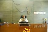 ગુજરાતના 17મા CM તરીકે ભૂપેન્દ્ર પટેલે લીધા શપથ, નરેન્દ્ર મોદીએ આપી શુભેચ્છાઓ