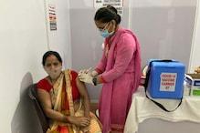 PM મોદીના જન્મ દિવસે રસીકરણનો રેકોર્ડ, 2.50 કરોડથી વધારે લોકોએ કોરોના વેક્સીન લીધી