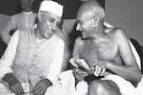 Explain: ગાંધી ટોપીનું રાજકારણ : શું ગાંધીજી ખરેખર ટોપી પહેરતા હતા? જાણો રસપ્રદ અજાણી વાત