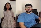 UPSC Result 2021: જાણો સફળતાનો મંત્ર UPSCની પરીક્ષા પાસ કરનાર ગુજરાતના રેન્કર્સ પાસેથી