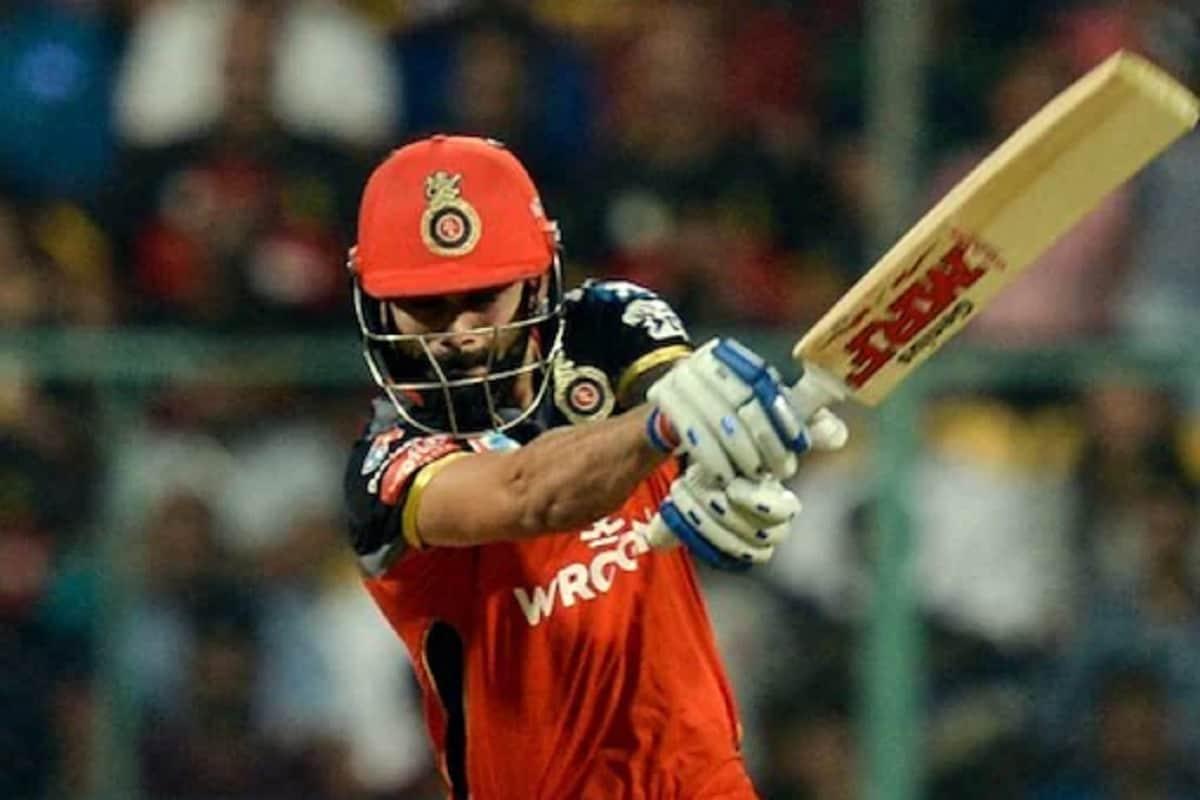 IPL 2021: ટી20માં 10 હજાર રન પૂરા કરનાર વિરાટ કોહલી પ્રથમ ભારતીય બેટ્સમેન