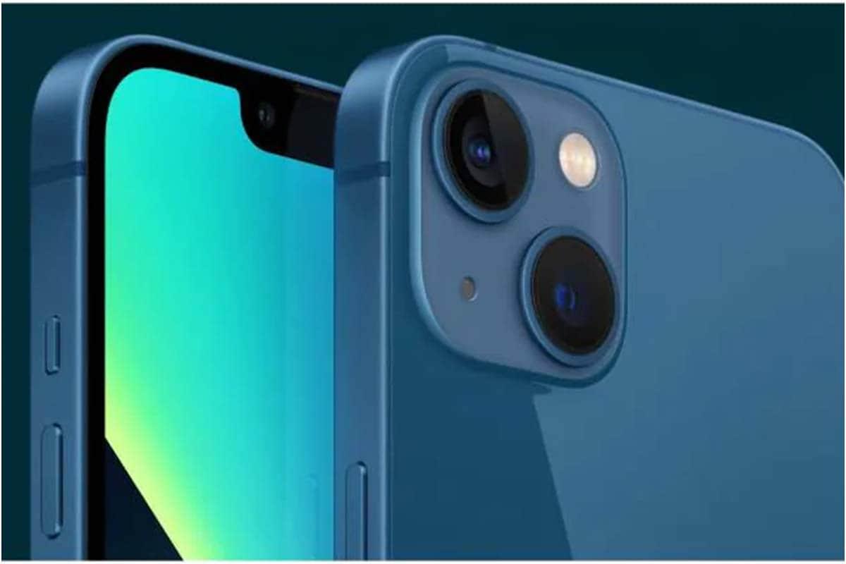 iPhone 13 ખરીદવા માટે લોન લેવાનું વિચારી રહ્યા છો? તો જરા થોભી જાઓ