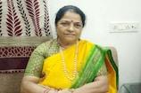 ગુજરાત વિધાનસભાનું ચોમાસું સત્ર શરૂ, નીમાબેન આચાર્ય પહેલા મહિલા અધ્યક્ષ બન્યા