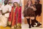રેમો ડિસૂઝાની પત્ની થઇ FAT TO FIT, 2 વર્ષમાં ઉતાર્યું 40 કિલો વજન, પતિએ કર્યા વખાણ