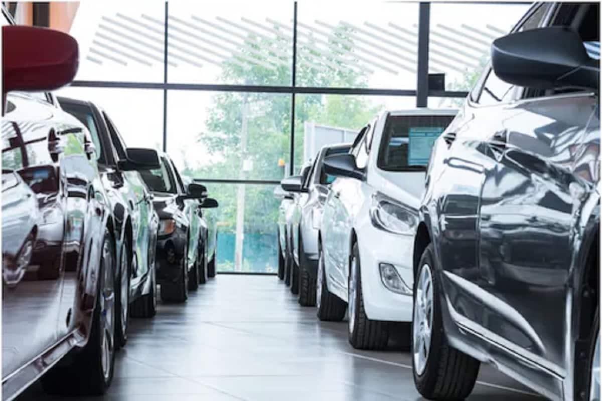 સપ્ટેમ્બરમાં વાહન ખરીદવાનું વિચારી રહ્યા છો? આ શુભ મુહૂર્તમાં કરી શકો છો ખરીદી