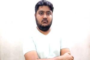 વલસાડ : ઉપસરપંચ બની ગયો બનાવટી નાયબ મામલતદાર, 35 લાખથી વધુની છેતરપિંડી કરી