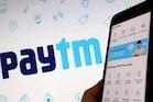 જો Paytmનો ઉપયોગ કરો છો, તો જાણો કેવી રીતે જીતી શકો છો 1 લાખ રુપિયા