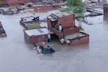 ઉત્તરાખંડમાં વરસાદનો કહેર, 48 કલાકમાં 23 લોકોના મોત, કુમાઉંમાં તૂટ્યો 124 વર્ષનો રેકોર્ડ