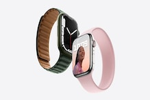 Apple Watch Series 8માં જોવા મળી શકે છે ત્રણ સ્ક્રીન સાઈઝ, આ નવા ફીચરનો પણ સમાવેશ થશે