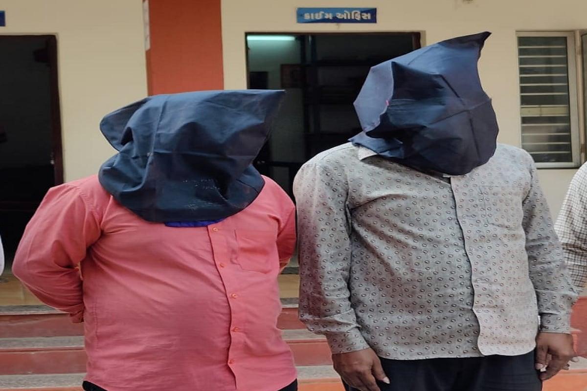 honey trap: અજાણી મહિલાને મોબાઈલ નંબર આપવો અમદાવાદના વેપારીને ભારે પડ્યો
