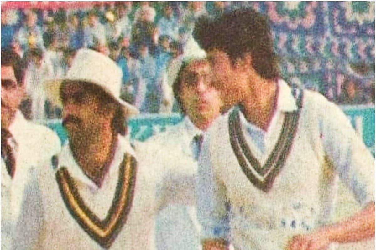 IND vs PAK: ભારત-પાકિસ્તાનની એ મેચ, જેમાં મિયાદાદે તોડ્યા હતા કરોડો ભારતીયોના દિલ