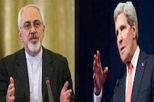 ایران نے رہا کئے چار امریکی قیدی، لی 40 کروڑ ڈالر کی خطیر رقم، امریکہ نے طیارہ سے بھیجی نقدی