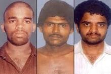 راجیو گاندھی کے قاتلوں کی جیل سے رہائی کا راستہ ہوا صاف، سپریم کورٹ میں مرکز کی كيوریٹو پٹيشن مسترد