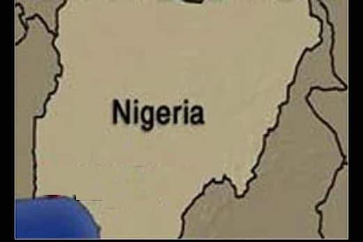 نائجیریا میں گرجا گھرمیں فائرنگ، 11 افراد ہلاک