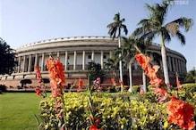 کانگریس -بی جےپی اگسٹا ویسٹ لینڈ کے معاملے پر پارلیمنٹ میں آمنے سامنے ہوں گی
