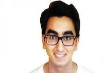ہند نژاد طالب علم نے گوگل سے تیز سرچ انجن بنایا