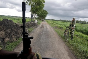 ہند۔ بنگلہ دیش آراضی سمجھوتہ: آزادی کے 68 سال بعد ایک اور آزادی