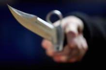 آسٹریلیا میں برطانوی خاتون کا چاقو مارکر قتل