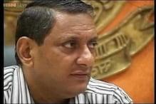 ممبئی پولیس کمشنر نے پولیس والوں سے کہا، کسی کے پہناوے کی نہ کریں تنقید