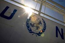 اقوام متحدہ نے امن مہم کے لئے نئے سربراہ کی تقرری کی