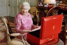 برطانوی ملکہ الیزابتھ نے توڑا ملکہ وکٹوریہ کا ریکارڈ