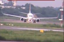 دہلی اور بنگلور ایئر پورٹ پر بم کی خبر سے افراتفری،1250 سے زیادہ مسافر متاثر