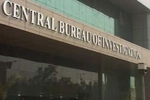 سی بی آئی نے چٹ فنڈ گھوٹالہ میں 58 جگہوں پر چھاپے مارے، اب تک 971 کیس درج