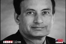 کشمیر مسئلے پر بین الاقوامی برادری کی حمایت کھو رہا ہے پاکستان: حقانی