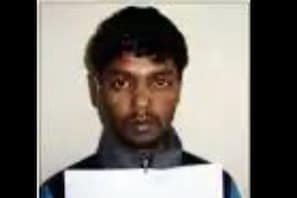 بردوان دھماکہ کے الزام میں جھارکھنڈ اے ٹی ایس نے ایک شخص کو گرفتار کیا
