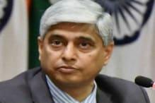 وکاس سوروپ بنے کینیڈا میں ہندوستان کے ہائی کمشنر، گوپال باگلے ہوں گے نئے خارجہ ترجمان