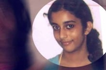 آروشی قتل معاملہ: سی بی آئی نے مقدمہ کے دستاویزات ویب سائٹ پر ڈال دیئے