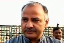 طاق اور جفت فارمولہ : دہلی کے نائب وزیراعلی جفت عدد والے دن سائیکل سے جائیں گے دفتر