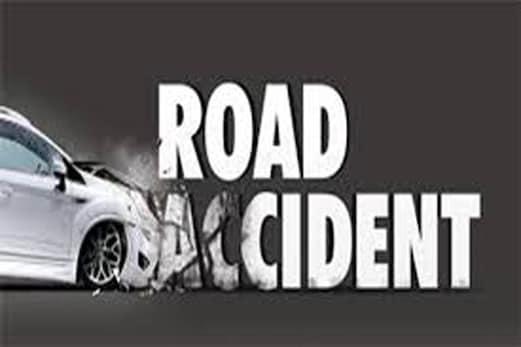 آندھرا پردیش میں کار اور ٹرک کی بھیانک ٹکر ، 11 ہلاک