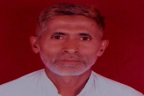 دادری قتل سانحہ: دس میں سے سات ملزمان بی جے پی لیڈر کے رشتے دار