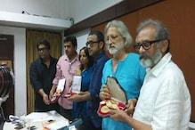 ایف ٹی آئی آئی میں ہڑتال ختم، طالب علموں کی حمایت میں 12 فلم سازوں نے ایوارڈ لوٹائے
