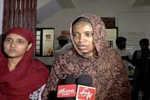 بنگلورو کے سرکاری اسپتال کے آئی سی یو سے بچہ چوری